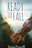 Review: Ready to Fall by Daisy Prescott