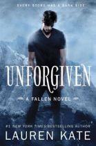 Unforgiven Fallen Kate