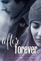 Review: After Forever (#2, The Ever Trilogy) by Jasinda Wilder