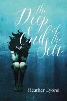 Review: The Deep End of The Sea by Heather Lyons
