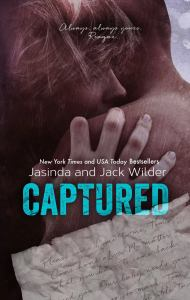 captured cover revised