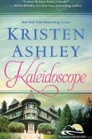 Review: Kaleidoscope (#6, The Colorado Mountain) by Kristen Ashley
