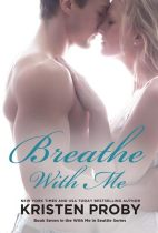 Breathe-With-Me-Cover