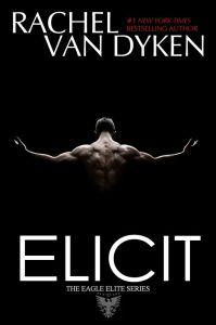 Elicit-by-Rachel-Van-Dyken