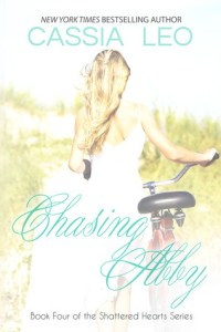 chasing-abby-by-cassia-leo