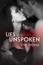 lies unspoken flawed love