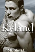 Review+ Exclusive Excerpt + Giveaway: Kyland (Sign of Love) by Mia Sheridan