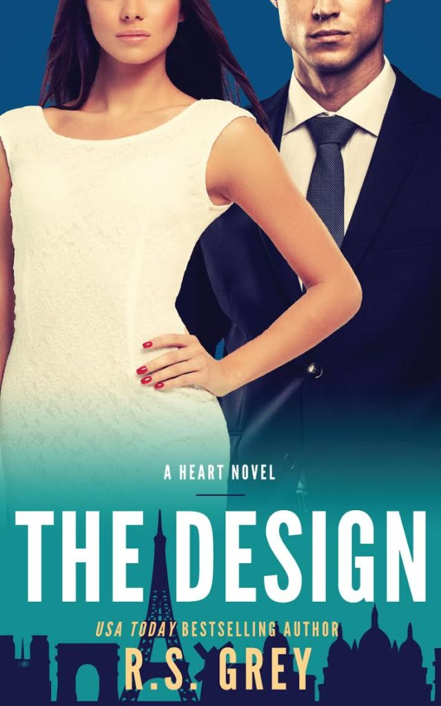 the design heart