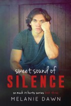 sweet sound of silence cover