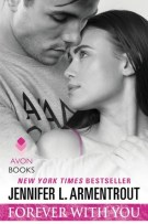 Review: Forever With You (#5, Wait For You) by Jennifer L. Armentrout