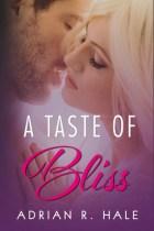 taste of bliss cover