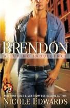 brendon cover