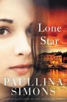 Lone Star version 2