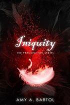 Iniquity Premonition