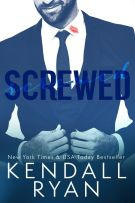 Review: Screwed by Kendall Ryan