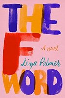 Review: The F Word by Liza Palmer