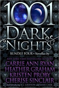 1001 dark nights bundle 4