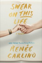 Review: Swear on This Life by Renée Carlino