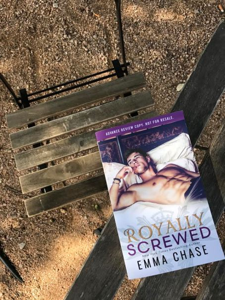 royally-screwed-review-pic