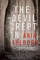 Review: The Devil Crept In by Ania Ahlborn