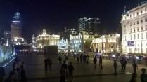 Shanghai di notte (4)