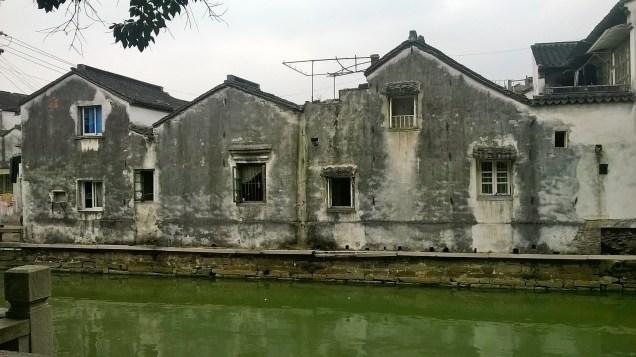 Suzhou i canali (5)