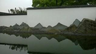 Suzhou il Museo (2)
