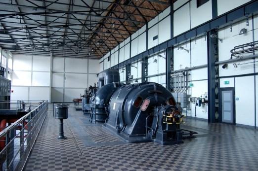 Kraftwerk Plessa (5)