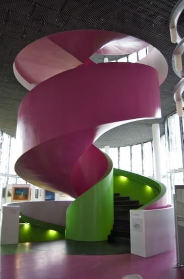 986-Bibliothek (IKZM)