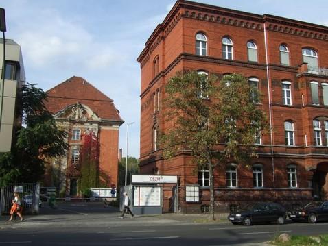 krankenhaus_moabit