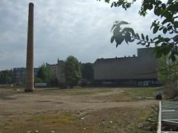 Paech-Brot-Gelände