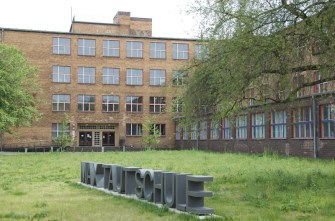 Max-Taut-Schule