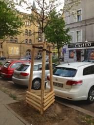 Bugenhagenstraße