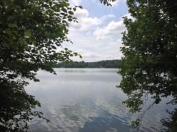 Der Wurlsee