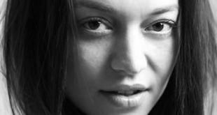 Lietuvių aktorė Irma Mali
