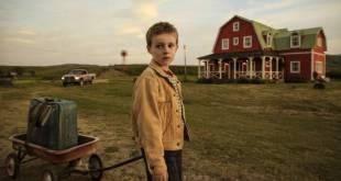 Filmas Neįtikėtina jaunojo išradėjo kelionė