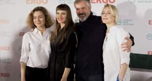 Lietuvos metų aktoriai