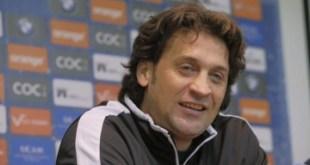 Marcelo Nicola Vilniaus Lietuvos ryto treneris