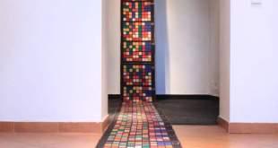 VDA Tekstilės paroda