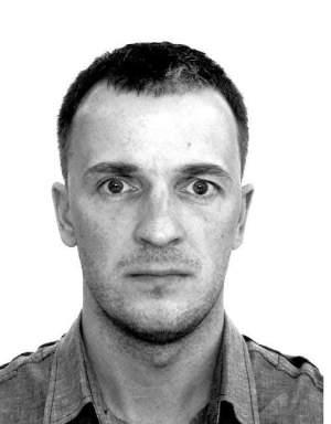 Anton Erdman