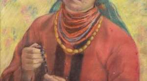 Sofija Romer