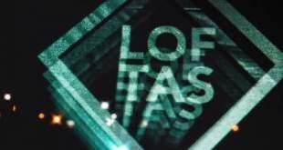 """Loftas Fest"""