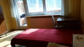 Vilnius_Old_Town_Apartments_1