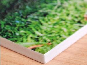 PVC de 5mm