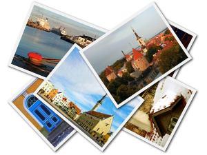 Imprime tus recuerdos en diferentes formatos