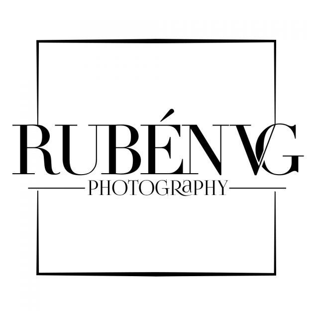 Ruben VG Photography
