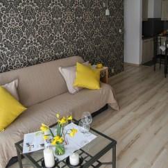 Fundas Para Sofas En Lugo Forros Medellin Y Foulard Apartment 2094646 640 Jpg