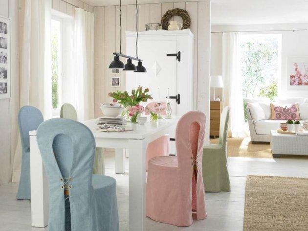 fundas para sofas en lugo affordable sofa sets in nairobi y forros un sillon o una silla como hacer forro