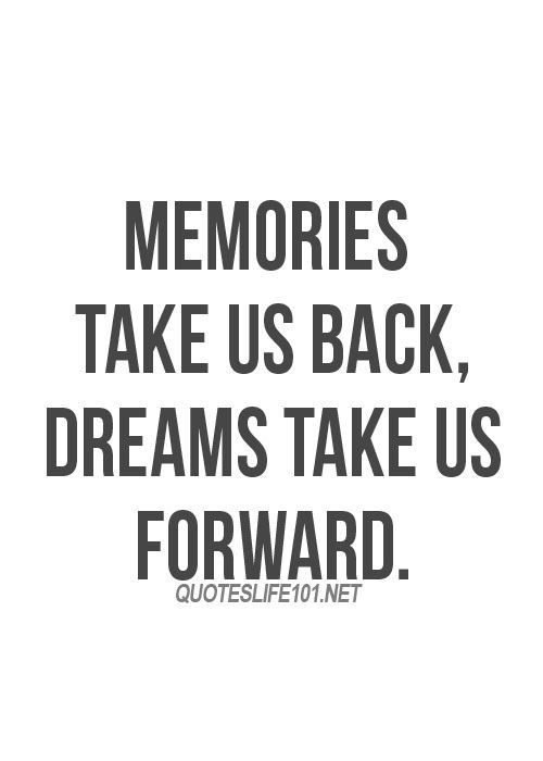 Back Quotes : quotes, Inspirational, Quotes, Vintage, Design., Life., Style.