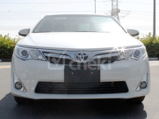 brand new toyota camry for sale in ghana interior grand avanza matic 2000 automatic cars cheki next view more images favourite accra
